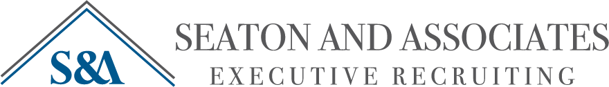 Seaton & Associates Logo